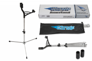 Avalon Classic Bow Stand